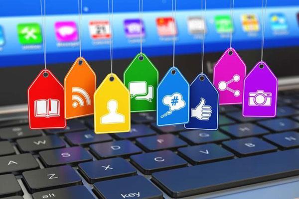 آموزش بازاریابی در شبکههای اجتماعی