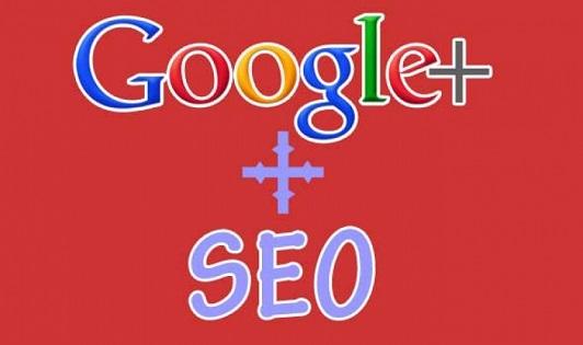 آیا گوگل پلاس در سئو سایت تاثیری دارد؟
