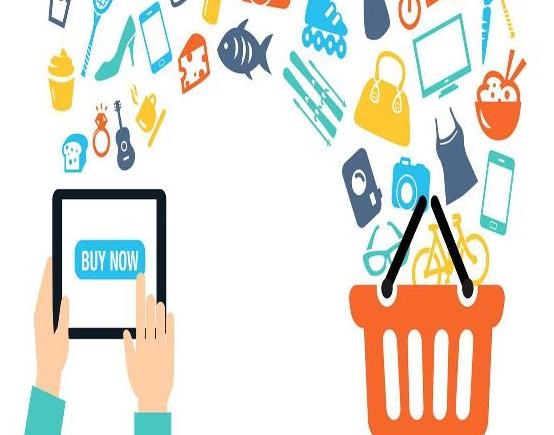 امکانات لازم یک فروشگاه اینترنتی موفق