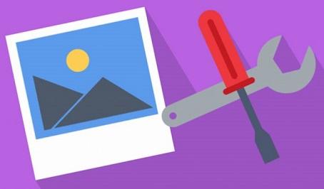 بهینه سازی تصاویر برای موتورهای جستجو