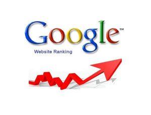 مهمترین دلایل افت بازدید و رتبه سایت شما در گوگل