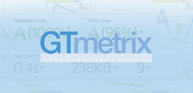 GtMetrix چیست و چگونه کار می کند؟