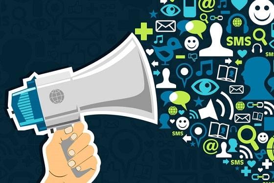 طراحی سایت تبلیغات و نیازمندی ها