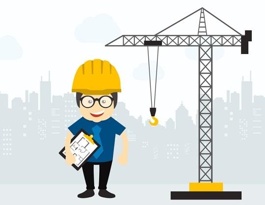 طراحی وب سایت مهندسی