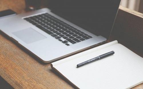 طراح سایت وردپرس و پشتیبانی شبکه اجتماعی