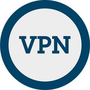 آموزش تنظیم وی پی ان در ویندوز 10