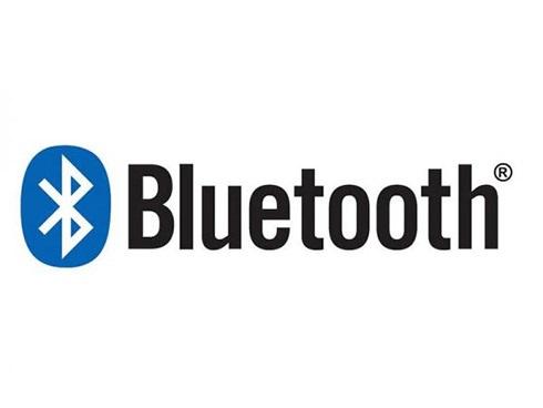 آموزش روشن کردن بلوتوث در ویندوز 8 و 10
