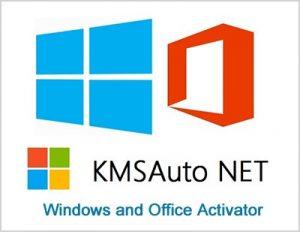 آموزش فعال کردن ویندوز 10 با KMS