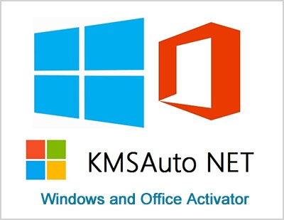 فعال سازی ویندوز 10 با KMS