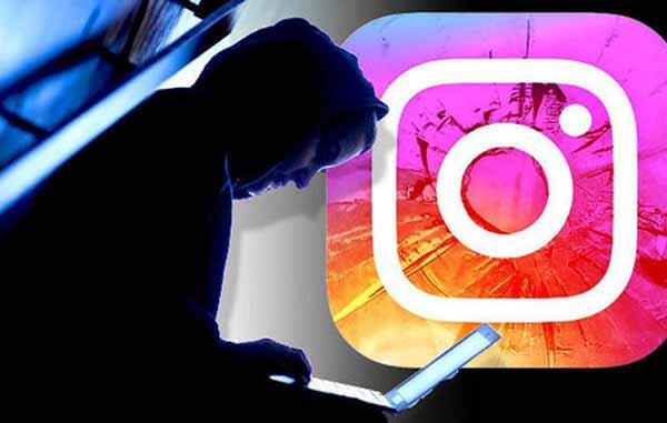 چگونه هک شدن اکانت اینستاگرام را تشخیص دهیم؟