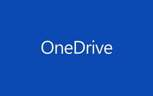 چگونه OneDrive را در ویندوز 10 حذف کنیم؟
