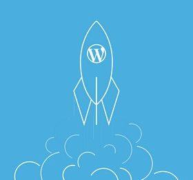 دانلود آخرین نسخه وردپرس فارسی Persian WordPress