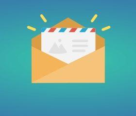 دانلود افزونه خبرنامه ایمیلی وردپرس Email Subscribers & Newsletters