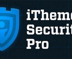دانلود افزونه امنیتی وردپرس iThemes Security Pro