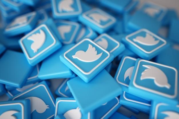 چند نکته برای افزایش فالوور در توییتر