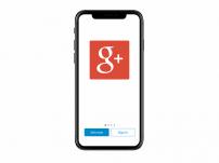 Google-wptarah