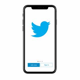 Twitter-wptarah