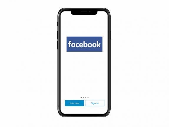facebook-wptarah