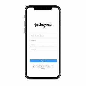 instagram-wptarah