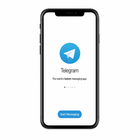 telegram-wptarah