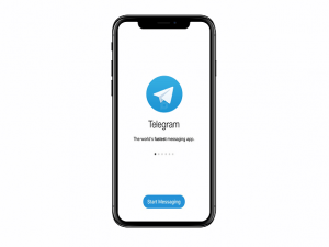 telegram-wptarah