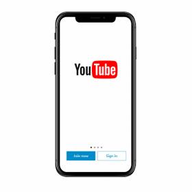 youtube-wptarah