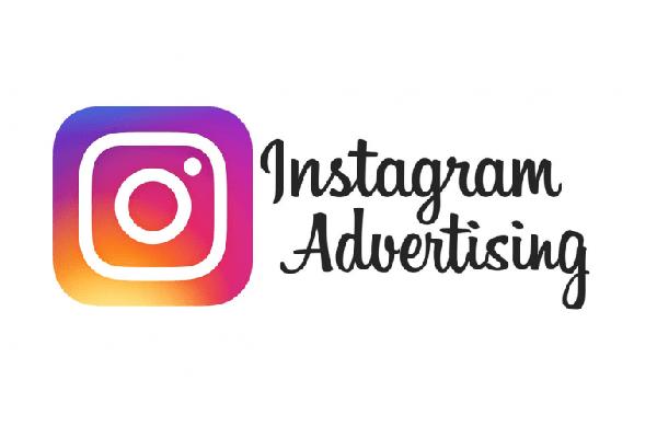 ترفندهایی برای تبلیغات در اینستاگرام