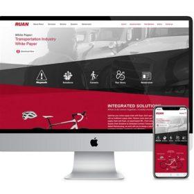 طراحی سایت در آنتالیا