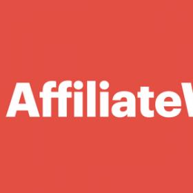 دانلود افزونه ووکامرس همکاری در فروش AffiliateWP