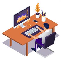 طراحی سایت شرکتی و امکانات سایت شرکتی