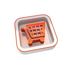 طراحی سایت فروشگاهی و امکانات سایت فروشگاهی