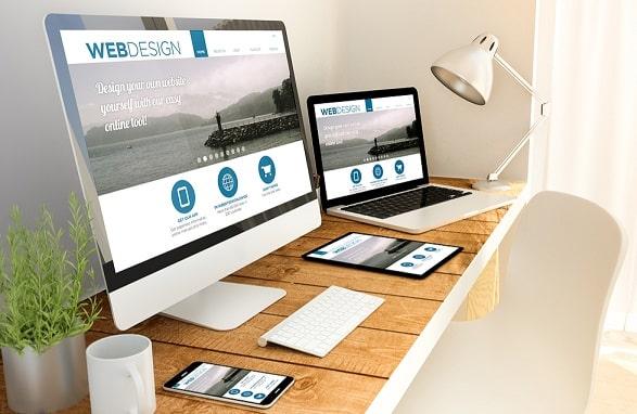 طراحی سایت وردپرس ارزان